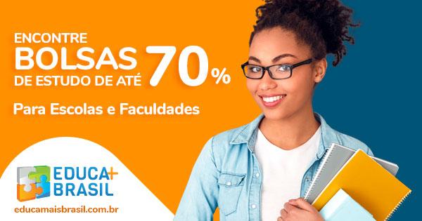 Educa Mais Brasil Como Funciona