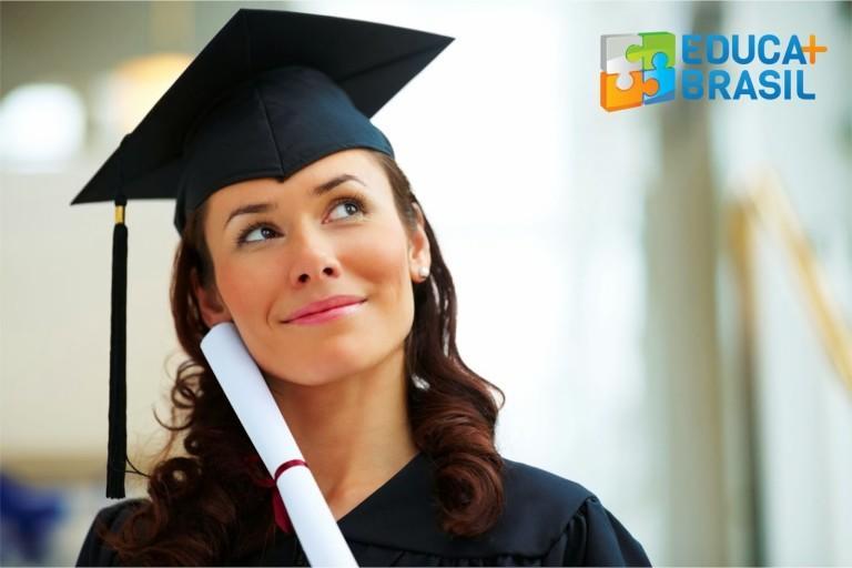 Faculdades Parceiras do Educa Mais Brasil 2022